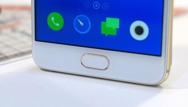 Ini Dia! Tips Mengatasi Tombol Home Smartphone Yang Tidak Berfungsi