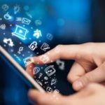 Tips Jitu Jauhi Smartphone Android Dari Aplikasi Berbahaya