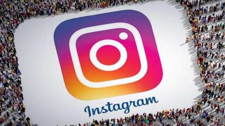 Tips Jitu Non Aktifkan Story Instagram Orang Lain