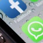 Tips Menghapus File WhatsApp Agar Memori Tidak Cepat Full
