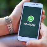 Tips Mengatasi Notifikasi WhatsApp Yang Tidak Muncul Saat Ada Pesan Masuk