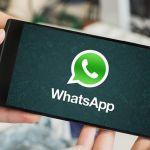 Tips Menyimpan Foto dan Video Pada Status Teman di WhatsApp