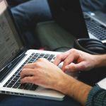 Tips Mengecek Koneksi Jaringan Internet Melalui Ping CMD