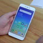 Tips Jitu Menyembunyikan Aplikasi di Smartphone Xiaomi
