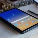 Belum Terungkap! Ini Dia Bocoran Tablet Samsung Terbaru
