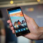 Canggih & Keren Abis!! Tips Mengendalikan Smartphone Dengan Suara 2