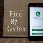 Cara Mudah Melacak Smartphone Anda Yang Hilang 1