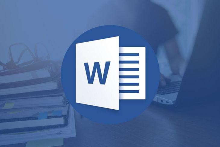 Cara Mudah Memberi Nomor Halaman Pada Microsoft Word 3