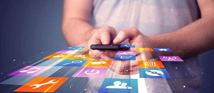 Cara Mudah Menghapus Aplikasi Bawaan (Bloatware) Pada Android 1