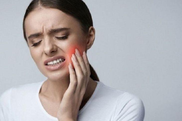 Ini Dia! Tips Mengobati Sakit Gigi Secara Alami Dan Cepat