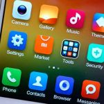 Tips Jitu Menghapus Aplikasi Ganda Pada Smartphone Xiaomi