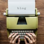 Tips Mengedit Postingan Di Blogger Bagi Para Pemula 2