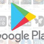 Anda Perlu Tahu!! Google Play Store Hadirkan Fitur Baru 1