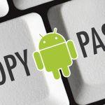 Cara Mudah Menyalin Dan Menempelkan (Copy Paste) Teks Pada Android 2