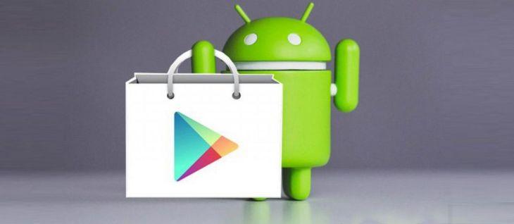 Ini Dia! Fitur Baru Besutan Google Play Store Yang Harus Anda Ketahui