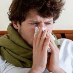 Tips Jitu Menjaga Kesehatan Saat Musim Pancaroba