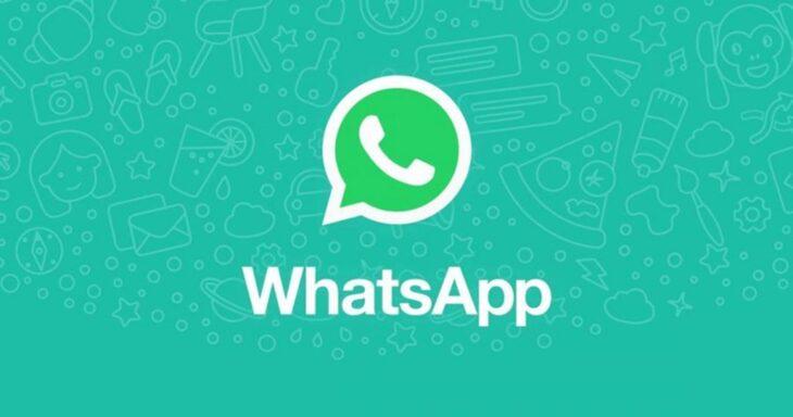 Tips Mengatasi WhatsApp Yang Tidak Bisa Download Foto Atau Video 1