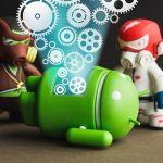 Wajib Baca!! Ini Dia Tips Mengatasi HP Android Yang Lemot 2