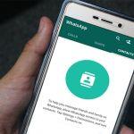 Cara Mengembali Kontak WhatsApp yang Hilang