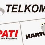 Tips Mudah Transfer Pulsa Telkomsel Melalui SMS dan Dial Up