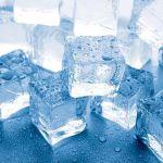 Ini Dia! Manfaat Es Batu Untuk Kesehatan Tubuh