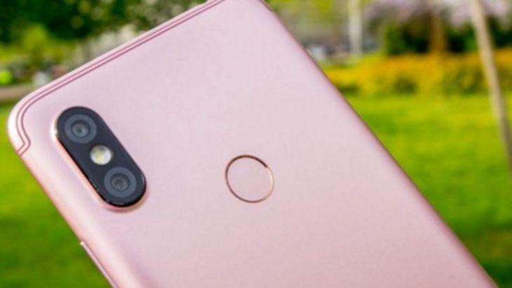 Ini Dia! Tips Mematikan Lampu Flash Pada Xiaomi Saat Ada Panggilan Masuk