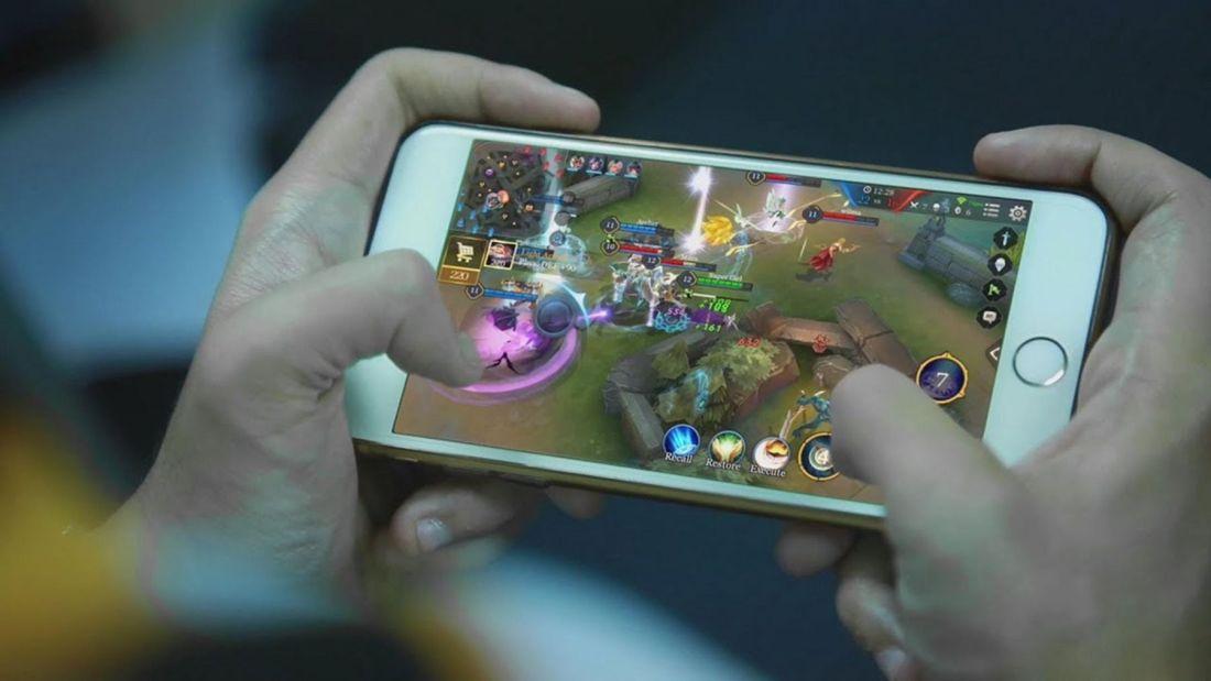 Tips Mengaktifkan Speed Mode Mobile Legends Agar Tidak Lag