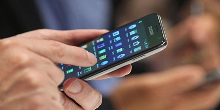 Tips Mudah Membuka File ENC Di Smartphone Android