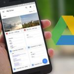 Tips Mudah Share Link Google Drive Di Smartphone Android