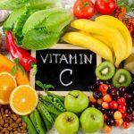 Manfaat Vitaman C Untuk Tubuh Yang Harus Anda Ketahui