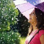 Tips Jitu Menjaga Kesehatan Tubuh Saat Musim Hujan