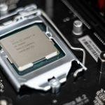 Cara Mengatasi CPU Usage Mencapai 100%