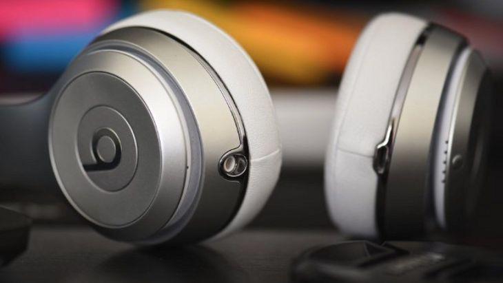 Mengatur Suara Audio Headphone Agar Lebih Nyaring
