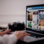Tips Bekerja Tetap Produktif Saat di Rumah