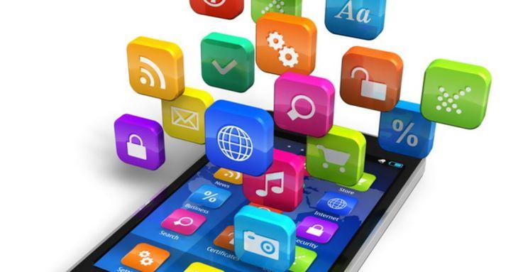 Tips Mengatasi Apalikasi Yang Tidak Bisa Dibuka Pada Smartphone Android