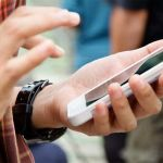 3 Hal Yang Harus Diperhatikan Untuk Pemakaian Smartphone Harian