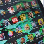 Rekomendasi Game Santai di Android