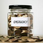 Tips Jitu Menyisihkan Uang Buat Kebutuhan Mendesak