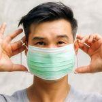 Tips Memakai Masker Dengan Benar Saat Virus Corona Sedang Melanda