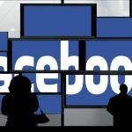 Tips Membuat FanPage Facebook Untuk Bisnis Online