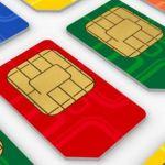 Tips Unreg Nomor SIM Card yang Telah Diregistrasi