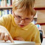 Tips Melatih Anak Fokus Sekolah Meskipun Dari Rumah