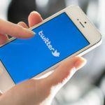 Tips Mudah Logout Dari Akun Twitter di Smartphone Android