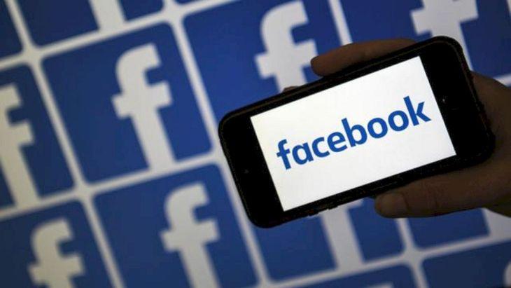 Fitur Perubahanan Iklim di Facebook Segera Hadir