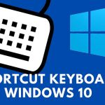 Cara Mudah Membuka Aplikasi dengan Pintasan Keyboard di Windows 10
