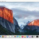 Cara Mengganti Bahasa Di Mac OS X Yosemite