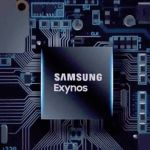 Samsung Exynos Versi PC
