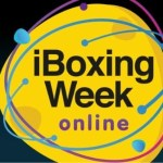 Ikuti Event iBoxing Week Online 2021