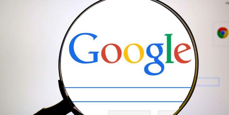 Tips Sederhana Melakukan Pencarian Dengan Google