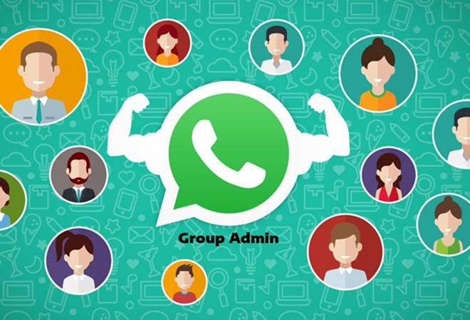 Cara Menolak Undangan Grub WhatsApp